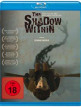 download The.Shadow.Within.2007.MULTi.COMPLETE.BLURAY-iTWASNTME