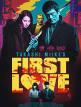 download First.Love.2019.German.DL.1080p.BluRay.AVC-AVC4D