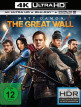 download The.Great.Wall.2016.German.DL.2160p.UHD.BluRay.x265-ENDSTATiON