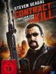 download Contract.to.Kill.Zwischen.den.Fronten.2016.German.AC3.BDRiP.XViD-HaN