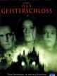 download Das.Geisterschloss.1999.German.DL.1080p.BluRay.x264-SPiCY