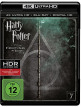 download Harry.Potter.und.die.Heiligtuemer.des.Todes.Teil2.2011.German.DL.2160p.UHD.BluRay.HDR.HEVC.Remux-XYZ
