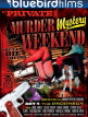 download Murder.Mystery.Weekend.Act.1.The.Prophecy.XXX.720p.WEBRip.MP4-VSEX