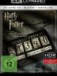download Harry.Potter.und.der.Gefangene.von.Askaban.2004.GERMAN.DL.2160p.UHD.BluRay.x265-DECiDE