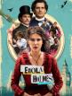 download Enola.Holmes.2020.German.AC3.5.1.DUBBED.DL.720p.NF.WEB-DL.x264-EDE