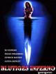 download Sweet.Sixteen.-.Blutiges.Inferno.1983.German.DL.1080p.BluRay.x264-SPiCY