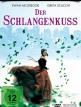 download Der.Schlangenkuss.1997.German.DL.720p.HDTV.x264-NORETAiL