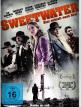 download Sweetwater.Rache.ist.suess.2013.German.DL.1080p.BluRay.x264-EXQUiSiTE