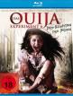download Das.Ouija.Experiment.6.2015.German.DL.1080p.BluRay.x264-MOViEiT