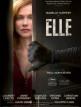 download Elle.German.2016.DL.PAL.DVDR-HiGHLiGHT