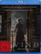 download The.Wind.2018.GERMAN.720p.BluRay.x264-UNiVERSUM
