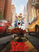 download Tom.and.Jerry.2021.German.DL.1080p.BluRay.x264-COiNCiDENCE