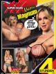 download XXX.Superstars.Manu.Magnum.GERMAN.XXX.DVDRip.x264-EGP