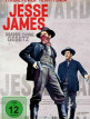 download Jesse.James.Mann.ohne.Gesetz.1939.German.AC3.BDRiP.XViD-KOC