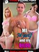 download Me.Myself.And.My.Dildo.XXX.1080p.WEBRip.MP4-VSEX