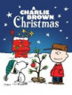 download A.Charlie.Brown.Christmas.1965.German.DL.AC3D.2160p.UHD.BluRay.x265-GSG9