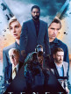 download Tenet.2020.IMAX.German.DTSD.DL.1080p.BluRay.x264-miHD