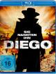 download Sie.nannten.ihn.Diego.2011.German.1080p.BluRay.AVC-FiSSiON
