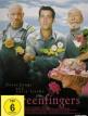 download Greenfingers.Harte.Jungs.und.zarte.Triebe.2000.German.DL.720p.HDTV.x264-NORETAiL