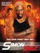 download Simon.Sez.1999.German.AC3D.DL.1080p.WEB.x264-CLASSiCALHD