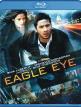 download Eagle.Eye.Ausser.Kontrolle.2008.German.DL.1080p.BluRay.x264.iNTERNAL-VideoStar