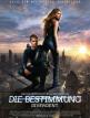 download Die.Bestimmung.Divergent.2014.BDRip.AC3.German.XviD-POE