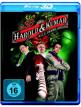 download Harold.und.Kumar.Alle.Jahre.wieder.2011.German.DL.1080p.BluRay.x264-ROOR