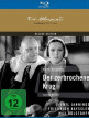 download Der.zerbrochene.Krug.German.1937.AC3.BDRip.x264.iNTERNAL-SPiCY