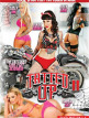 download Tatted.Up.2.XXX.DVDRiP.x264-TattooLovers