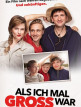 download Als.ich.mal.Gross.war.German.2019.PAL.DVDR-SAViOUR