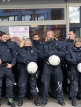 download Feindbild.Polizei.Gewalt.und.Gegengewalt.ohne.Ende.2020.GERMAN.DOKU.720p.HDTV.x264-TMSF