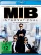 download Men.in.Black.International.2019.German.AC3.BDRiP.XViD-HQX