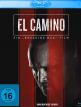 download El.Camino.Ein.Breaking.Bad.Film.2019.German.DTS.DL.1080p.BluRay.x264-LeetHD