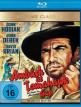 download Stunde.der.Abrechnung.1953.German.720p.BluRay.x264-SPiCY
