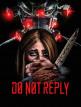 download Do.Not.Reply.2019.German.AC3D.WEBRip.x264-GSG9