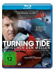 download Turning.Tide.Zwischen.den.Wellen.2013.German.1080p.BluRay.x264-FRACTAL