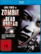 download Zombie.Dead.Undead.2010.German.DL.1080p.BluRay.x264-EPHEMERiD