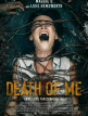 download Death.of.Me.German.2020.AC3.BDRip.x264-ROCKEFELLER