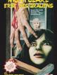 download Montclare.-.Erbe.des.Grauens.German.1982.AC3.BDRip.x264-SPiCY