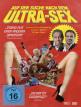 download Auf.der.Suche.nach.dem.Ultra.Sex.2014.German.720p.HDTV.x264-NORETAiL