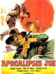 download Spiel.dein.Spiel.und.toete.Joe.UNCUT.German.1970.DVDRiP.x264.iNTERNAL-CiA