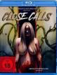 download Close.Calls.2017.GERMAN.DL.1080p.BluRay.x264-UNiVERSUM