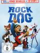 download Rock.Dog.German.2016.AC3.DVDRiP.x264-KNT