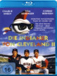 download Die.Indianer.von.Cleveland.2.1994.German.AC3.Dubbed.BDRiP.x264.iNTERNAL-muhHD