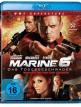 download The.Marine.6.Close.Quarters.2018.German.BDRip.x264-CONTRiBUTiON