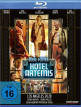 download Hotel.Artemis.2018.German.DTS.DL.1080p.BluRay.x264-KOC