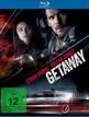 download Getaway.German.DL.2013.AC3.BDRip.x264.iNTERNAL-VideoStar