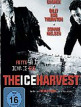 download The.Ice.Harvest.2005.1080p.BluRay.X264-AMIABLE