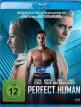 download Perfect.Human.2019.German.AC3.BDRiP.XviD-SHOWE