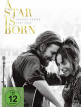 download A.Star.Is.Born.2018.German.DL.AC3.Dubbed.720p.WEB.h264-PsO